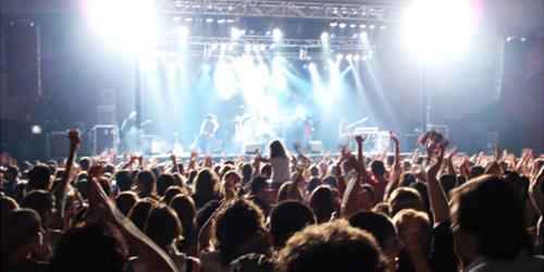 pearl-jam-concert